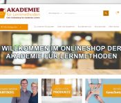 Neues-aus-dem-Shop