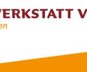 logo_Akademie