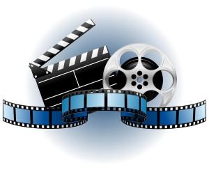 Videos und Podcast: Lernmethoden auch hier in diesen Medien