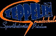 Zeppelin-Grundschule