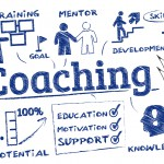 Onlinecoaching, Lernen lernen und weitere Techniken um Prüfungsangst zu besiegen