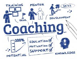Das Lernen lernen- mit coolen Lernmethoden zum Erfolg