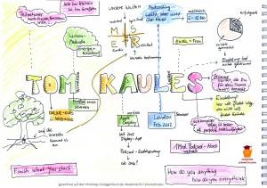 Tom Kaules
