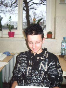 Andreas Kersten