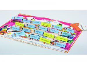Diese Lernkarten helfen bei der Eigenmotivation