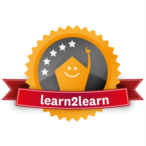 Learn2Learn-Logo