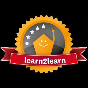 Learn2Learn-Logo