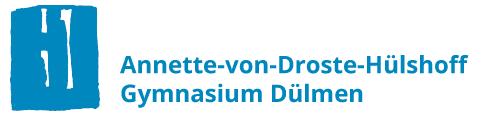 Annette-von-Droste-Hülshoff-Gymnasium