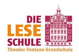 Fontane-Grundschule Fürstenwalde