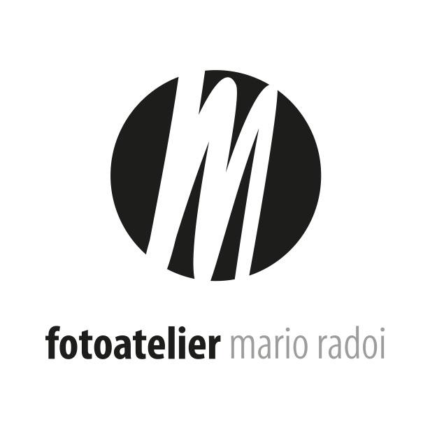 Mario Radoi