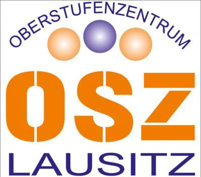OberStufenZentrum Lausitz