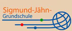 Sigmund-Jähn-Grundschule Fürstenwalde/Spree