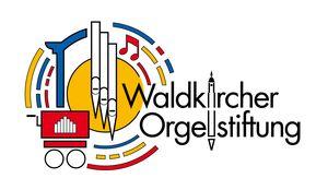 Waldkircher Orgelstiftung