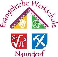 Evangelische Werkschule Naundorf