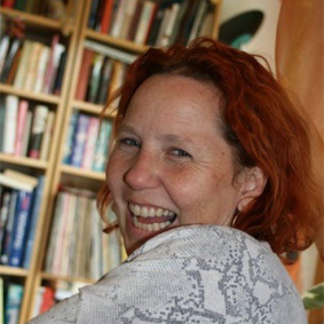 Petra Herbst, Wenzenbach/Bayern