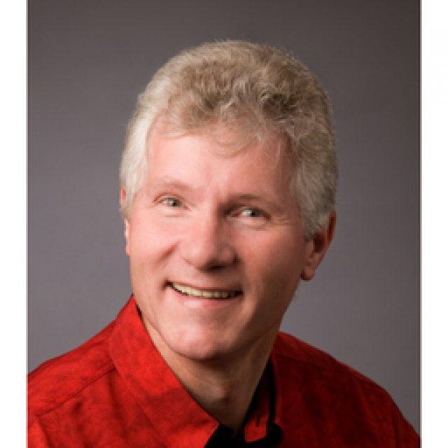 Dr. Dieter Böhm