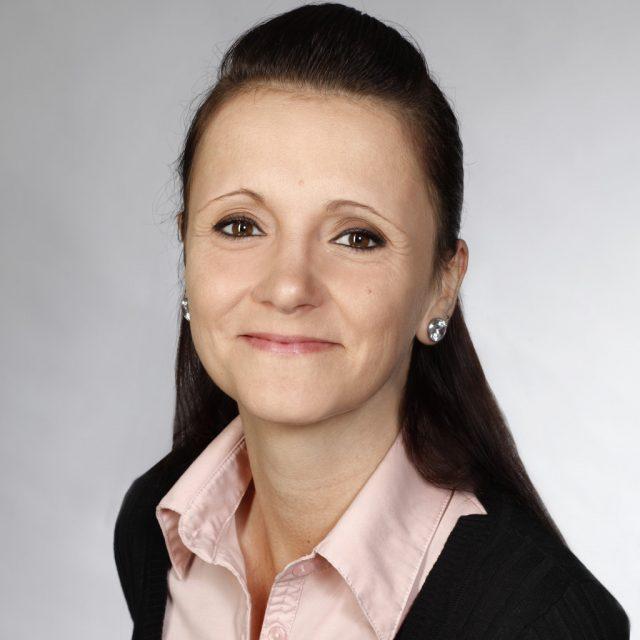 Natascha Schäfer